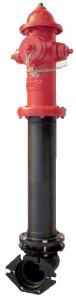 hydrant-pillar-ul-fm