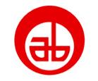 Bocciolone-antincendio-logo